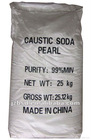 Hot! Caustic Soda (flake/pearls) at $520/Mt