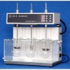 Dissolution tester,RC-3