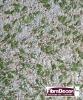 Fibredecor-Redolent grass