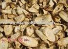 Burdock Extract/Fructus Arctii/Arctiin 10%
