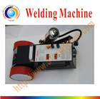 Automatic Hot Air Welding Machine