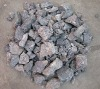 refractories re fesimg alloy lump