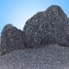 Black carborundum silicon carbide ferroalloy