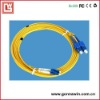 LC SC Optic Fiber Patch Cable