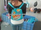 promotion mini backpack bag for kids