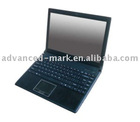 "13.3 "" Laptop AM-NB13"