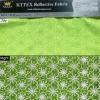 LumiTech Retroreflective Fabric