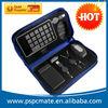 usb tool kit/portable computer travel tool kit