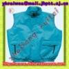 T/C waterproof body warmer/Heating vest/Wholesale vest