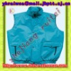 T/C waterproof body warmer/Heating vest/Wholesale vest