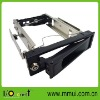 3.5''Mobile Rack for SATA HDD, SATA II HDD-ROM open frame