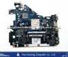 For Acer Aspire 5552 AMD Laptop Motherboard MBR4602001 MB.R4602.001 PEW96 LA-6552P