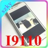 GT I9110 Android phone mobile cellphone GT-I9110