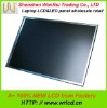 LTD131EXBY Original Replacement 13.1inch LED Screen HD 1366x768 TFT
