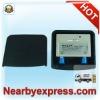 U8000 TV Antenna Signal Amplifier EU Version