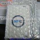 ACR122U USB Card Reader&Writer