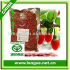 Ningxia Goji berries sale