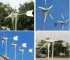 300w wind mill generator/300w wind power systems/300w wind energy power system