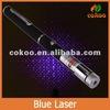 Best Price blue laser sight