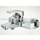 Bath & Shower Tap