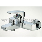 Bath & Shower Tap