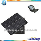Bluetooth wireless keypad for tablet PC/MID/laptop