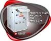 Automatic Industrial X ray Film Processor