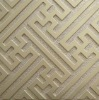 TPHUS22 Perfect designed 3D Ceramic Livingroom Wall Tiles