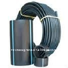 hdpe corrugated pipe(ISO4427)