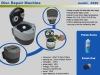New design Disc repair machine 6530