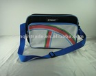 new fashion style concise polester leisure sport bag