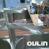 kitchen modern faucet(OL-8603S)