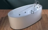 MASSAGE BATHTUB(whirlpool bathtub)