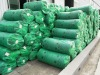 Nitrile foam tubes and sheets