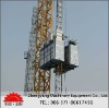 Top Sale mini construction elevator SC200/200