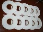 Excellent Hot melt adhesive tape for cards industry chip bonding (KH180 hot melt)