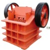 High frequency jaw crusher for sale