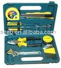 16 pcs tool sets
