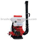sprayer 3WF-3S knapsack 14L