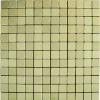 Mosaic/Matel Mosaic/wall Mosaic HS-MM09