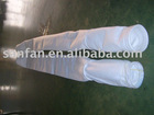 dust polyester filter bag