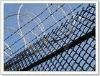 razor barbed wire-26 years factory price