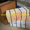 Ceramic Fiber Heating Module