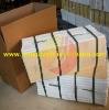 Ceramic Fiber Heating Module
