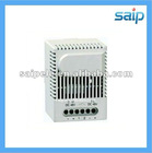 2012 Newest Electronic Relay SM 010