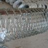 Razor Barbed Wire/professional manufacturer