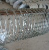 Razor Barbed Wire/professional manufacturer