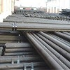 4140 4340 alloy steel round bar