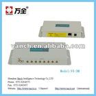 RFID UHF Antenna Multiplexer