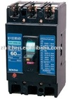 NF Series Mould Case Circuit Breaker